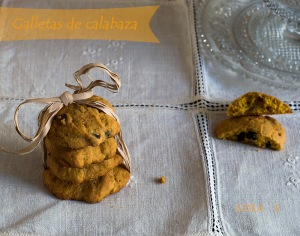 galletas de calabaza3