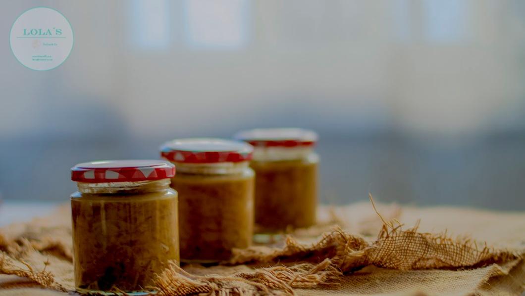 de-cebolla-y-miel-3