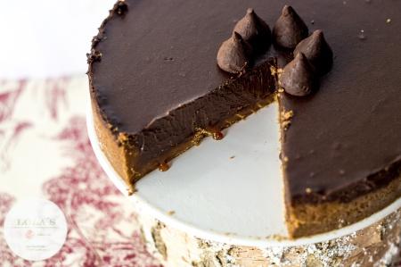 tarta-choco-y-caramelo-5
